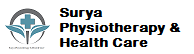 Surya Physiotherapy & Health Care